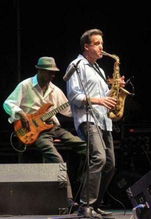 alpha-jazz-2011-058