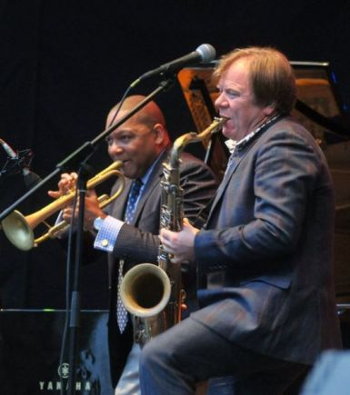 alpha-jazz-2011-111a