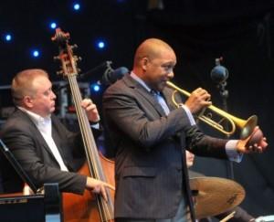 alpha-jazz-2011-127a