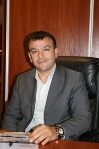 Артур Геворкян