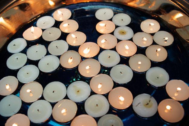 кризис духовности
