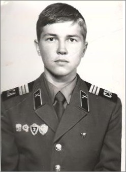 kireev