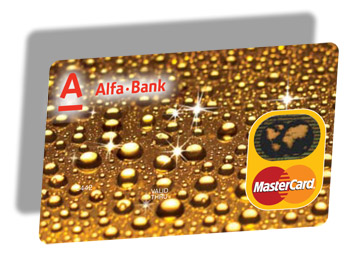 mastercard-gold1