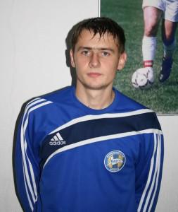 olekhnovich