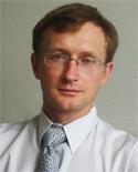 pomelov_mts
