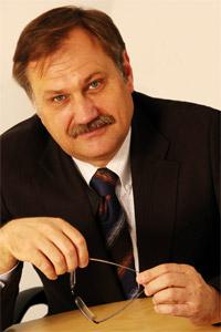 Сергей Левтеев