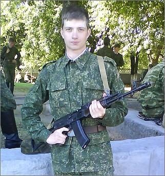 tsuvalov