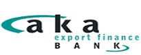 АКА Export Finance Bank