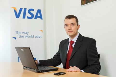 igor_kovalyov_visa