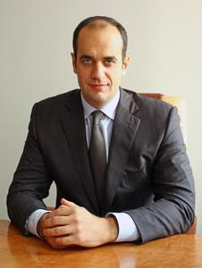 Алексей Загарин