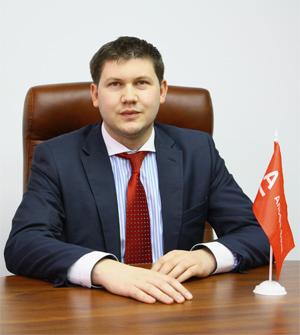 Сергей Муханов, директор Департамента международных и фондовых операций ЗАО «Альфа-Банк»