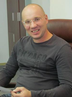 infobank.by Вячеслав Быковский