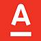 А-Блог