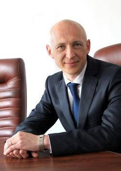 Андрей Косач