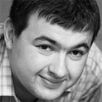 a_lobazov