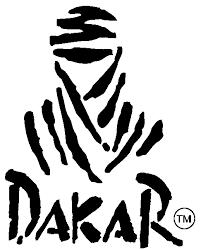Экипаж «МАЗ-СПОРТавто» занял 10-е место на Дакаре! Поздравляем!