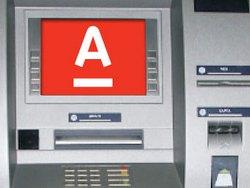 Белорусские бизнесмены восприняли кризис как «время возможностей»